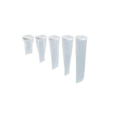 Poche pré-filtre Everbag P3  500 µ