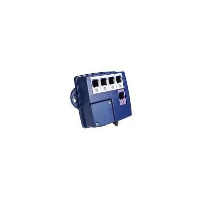 in.grid contrôleur de source de chaleur externe pour spa
