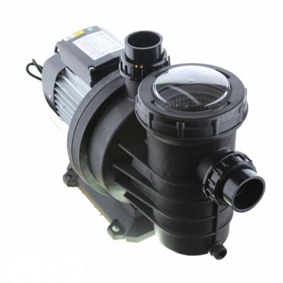LX SWIM035 pompe piscine avec pré-filtre 0.75HP