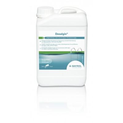Désalgine - 3L - algicide - Bayrol