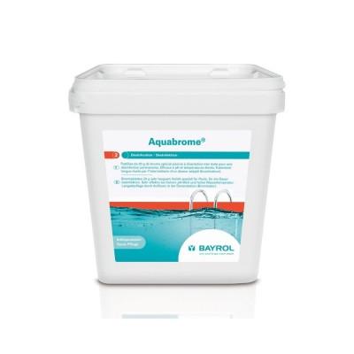 Aquabrome® Bayrol 5kg