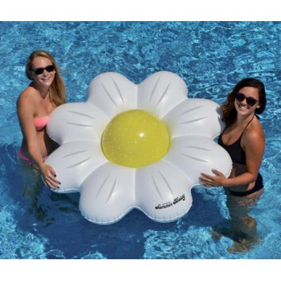 Fleur gonflable - Funshine
