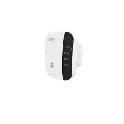 Extendeur de Wi-Fi N300 - pour analyseur électronique Ondilo