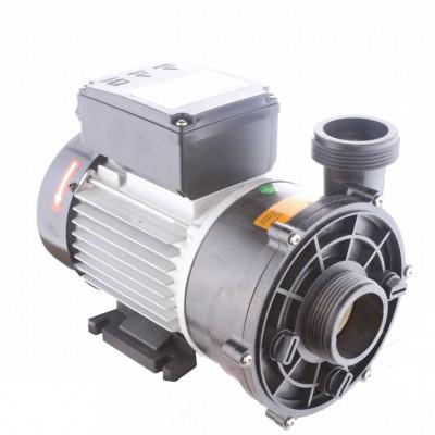 DXD-300E pompe de circulation 0.50 HP