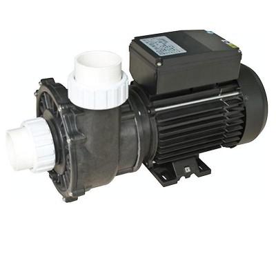 DXD-330 A pompe de massage/ circulation 3.0HP