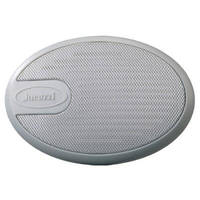 Grille de haut-parleur pour Jacuzzi® J-400 - J500