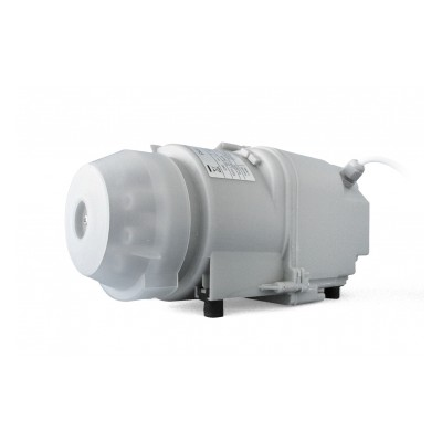 Blower chauffant (pompe à air) - 800HXX - avec chauffage
