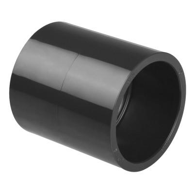 "Manchon adaptateur 1,5"" F vers 50 mm F"
