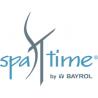 Spatime /Bayrol