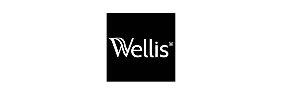 Wellis ® Spas