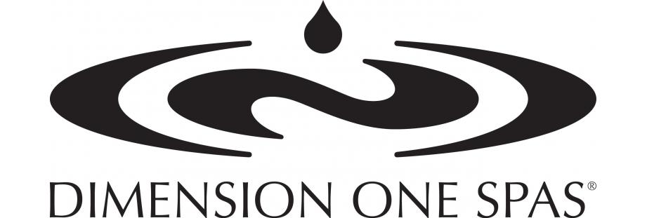 Dimension One ®