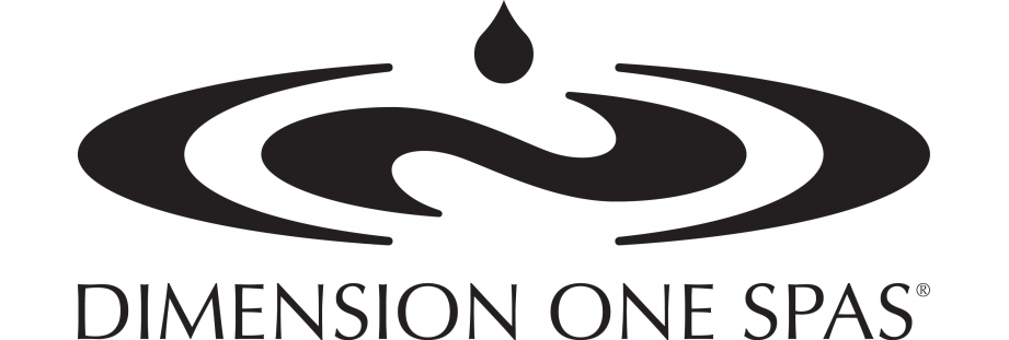 Dimension One Spa