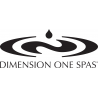Dimension One ®