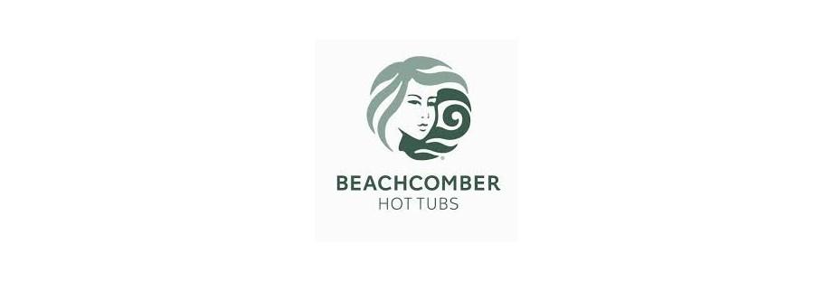 Beachcomber® Spas