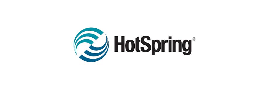 Hotspring® Spas
