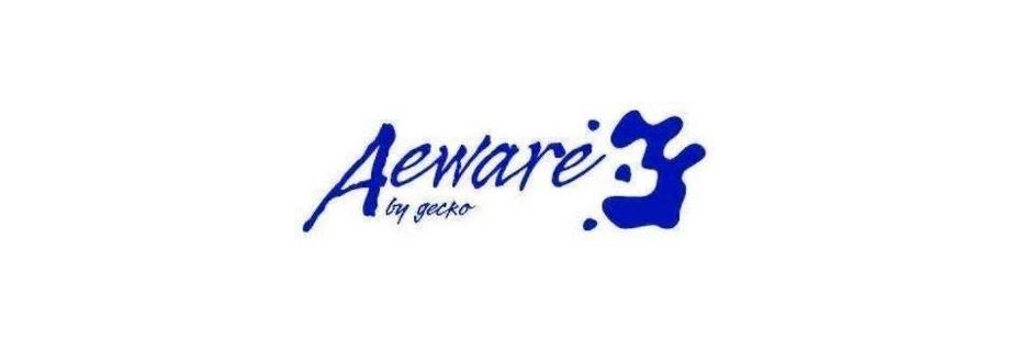 Aeware by Gecko