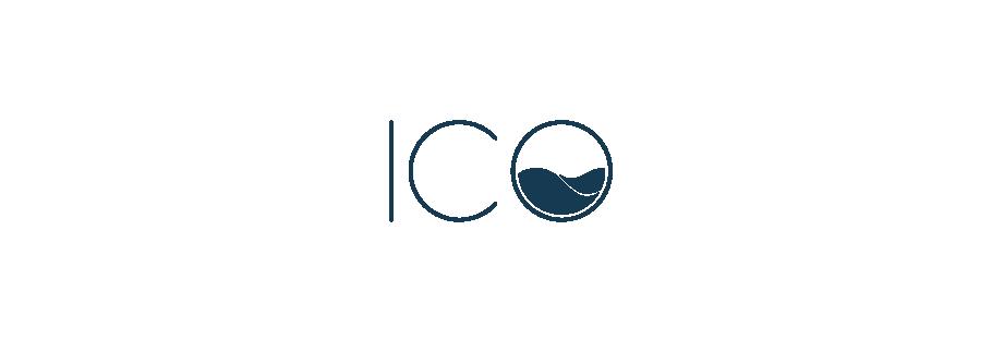 ICO by ONDILO