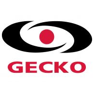 gecko produit spa