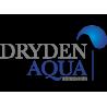 Dryen Aqua®