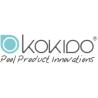 Kokido accessoires, entretien de piscine et Spas