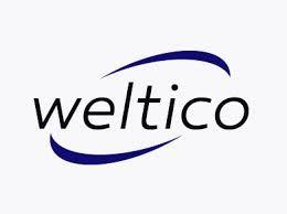 Weltico